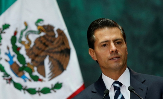 Mexico rejects US imposition on immigration