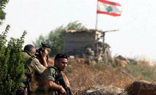 Lebanese mourn for civil war's 17,000 'disappeared'