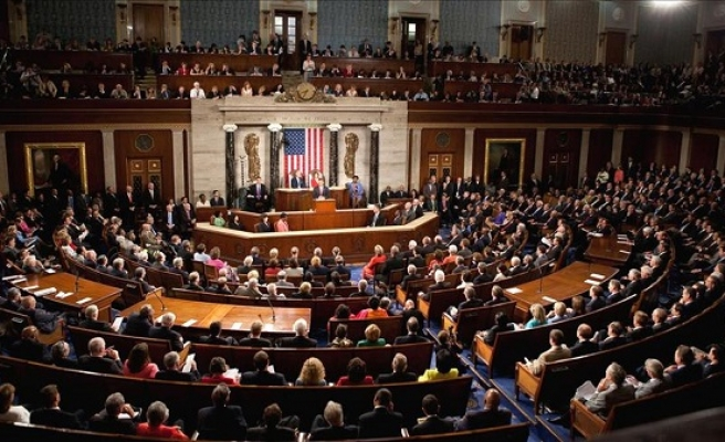 Senate rejects resolution to end US role in Yemen