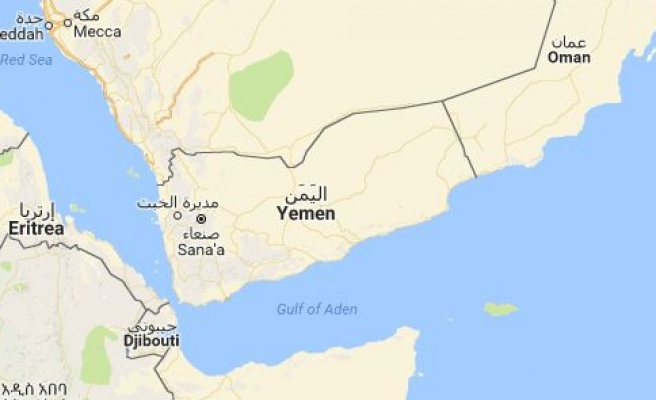 Diphtheria outbreak kills 91 in Yemen