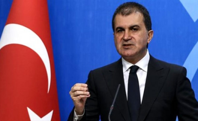 Turkey slams French figures demanding change in Quran