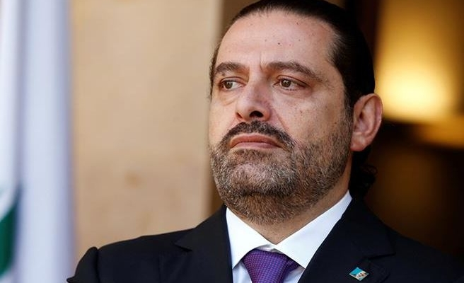 Lebanese PM concludes visit to Saudi Arabia