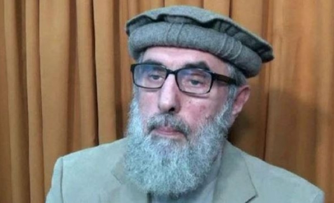 Blast close to Hekmatyar rally kills 4 in Afghanistan