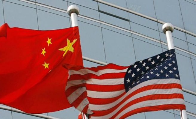 China files WTO complaint over US tariff measures