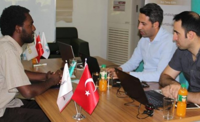 Turkey to grant 150 scholarships to Sudanese students