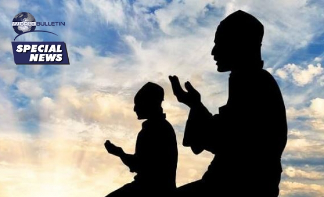 Top Tips for Students during Ramadan