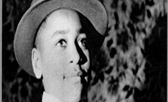 US reopens 1955 case of black boy's lynching