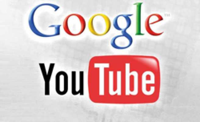 Turkish court bans proxy sites over Youtube access