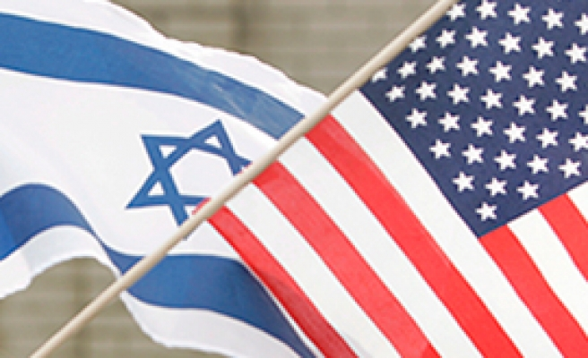US house approves $205 mln for Israel missile system