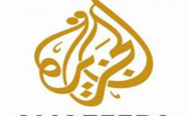 Egypt coverage gives Al Jazeera surge in US viewers