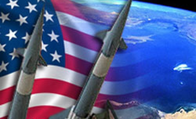 US to scrap plans for missile shield in Europe: Report