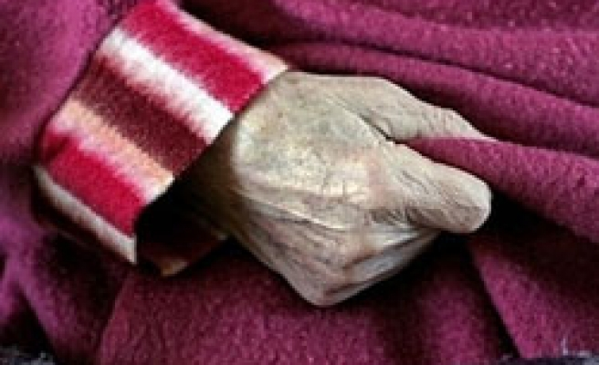 Dementia poses global threat for 35 million people