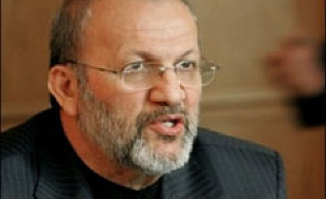 Iran says has evidence of US role in nuclear scientist's disapearance