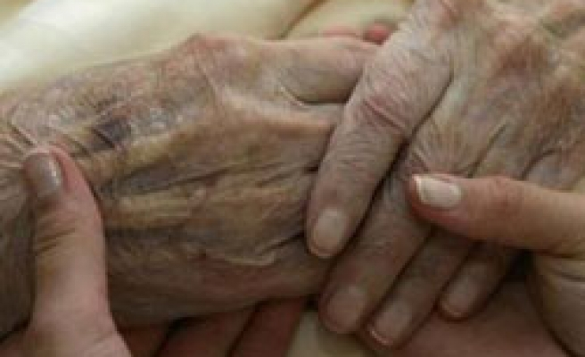 No evidence of Alzheimer's prevention, panel says