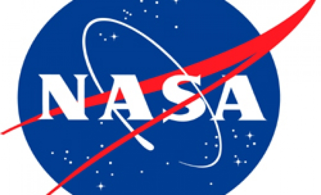 NASA's outdated labs jeopardize research: Report