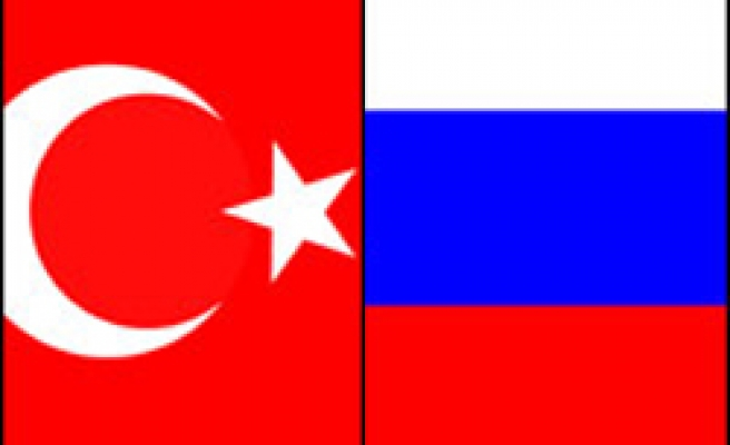 Turkey's auto industry exports to Russia surge tenfold in Dec