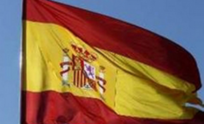 Spain to sell over $1 bln in industrial holdings
