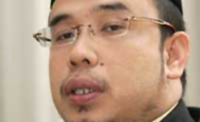 Malaysians Back Jail in Alimony Cases