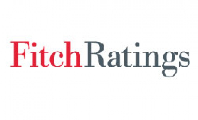 Fitch revises Turkish banks' outlook as positive