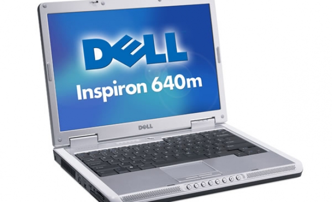 Dell to sell computers pre-installed with Linux