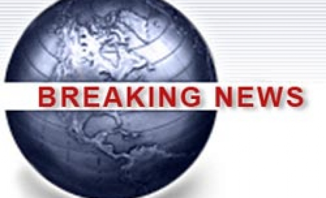Bomb explodes near Western army bases in Afghanistan