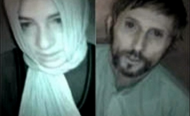 Taliban hostage deadline until new French government