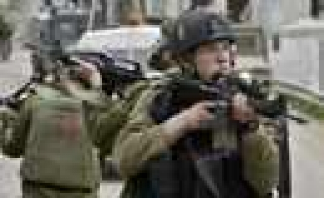 Israeli occupation troops murder young woman in Gaza