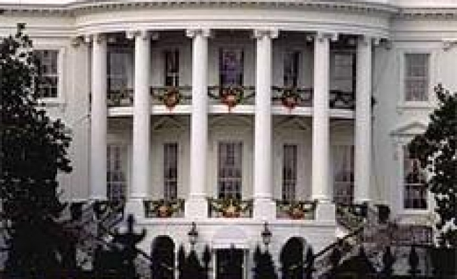 And now the Jewish Lobby turns against the White House