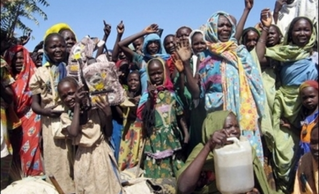 US to announce fresh sanctions on Sudan