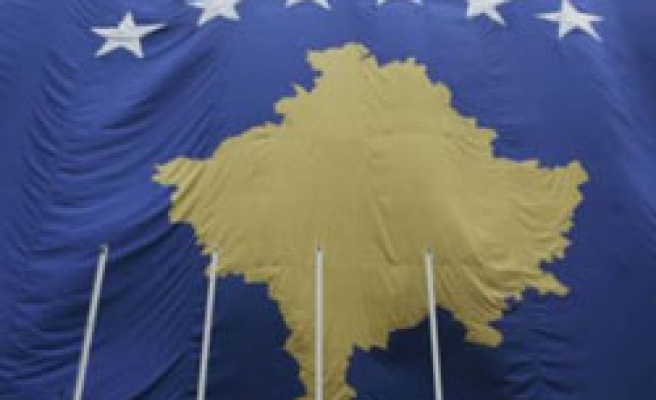 Kosovo Albanian mass grave discovered in Serbia