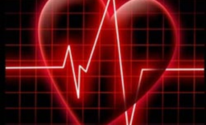 Scientists look to stem cells to mend broken hearts