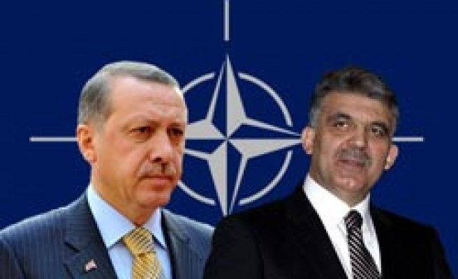 After Turkey demand, NATO to meet over Israeli attack