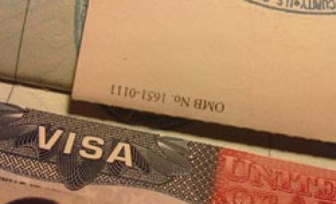 Bosnia lifts visa requirements for 10 countries