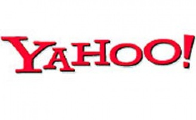 Yahoo to 'lay off more than 600 staffers'