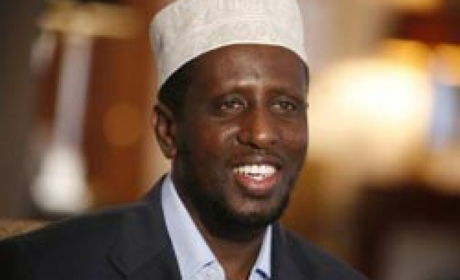 Somali president calls on fighters for truce in Ramadan