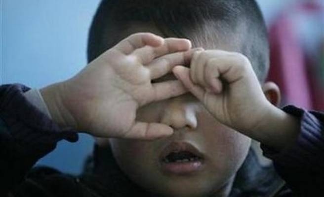 Newer gene test better at spotting autism-US study