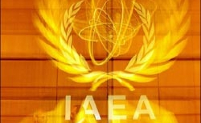 IAEA chief says looking into Myanmar nuclear report