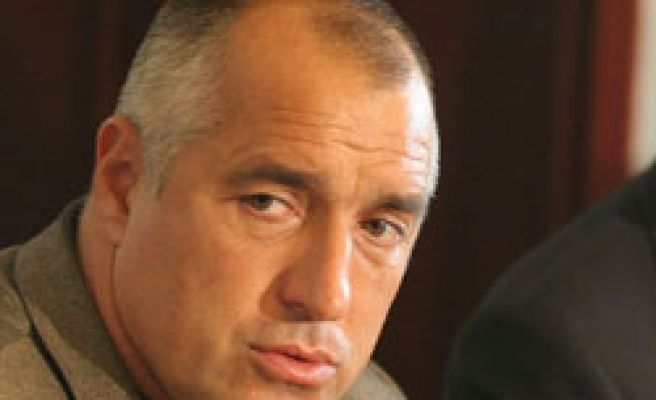 PACE: Turkish minority faces most discrimination in Bulgaria