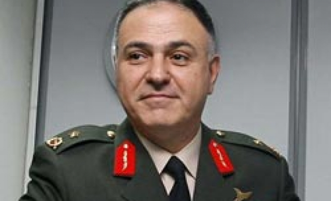 Turkey's army says 'not to engage in operations in Afghanistan'
