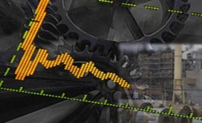 Turkey to release content of inflation basket for 2011