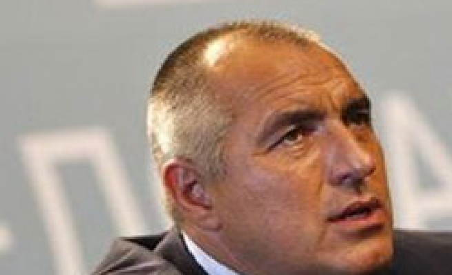 Russia, Bulgaria to speed up work on South Stream