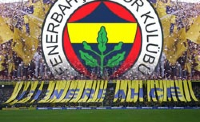 Fenerbahce and Spartak Moscow pair up in Champions League play-off