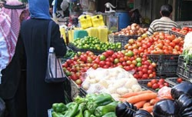 EU to open markets fully to Palestinian exports in coming months