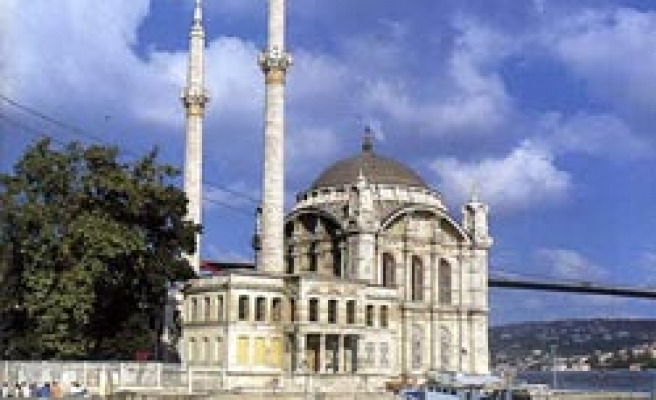Turkish tourism officials expect nearly one mln-Arab tourists in 2010