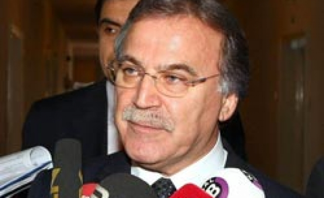 Turkey 'continues to be on Azerbaijan's side'