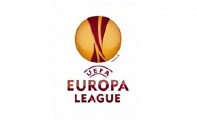 Turkish football teams to play UEFA matches on Thursday