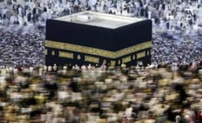 Egypt GSM firms offer discounts for pilgrims during Ramadan