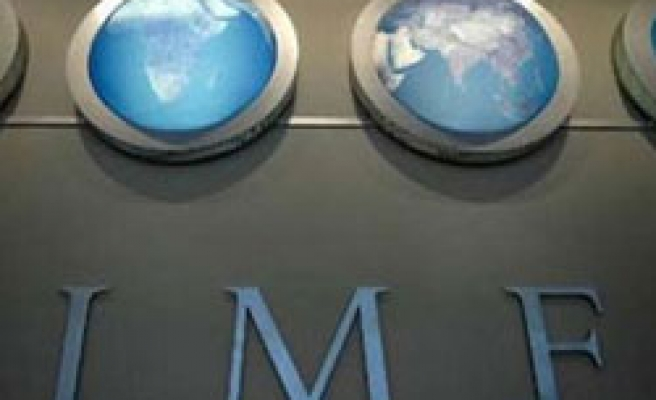 IMF official assessed Turkish economy