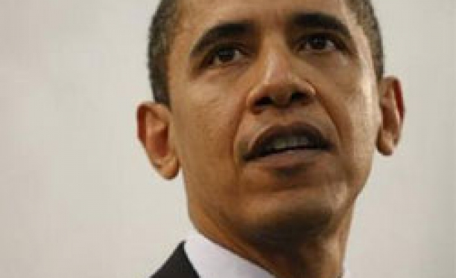 Obama urges Israel to do more to resume talks with Palestine