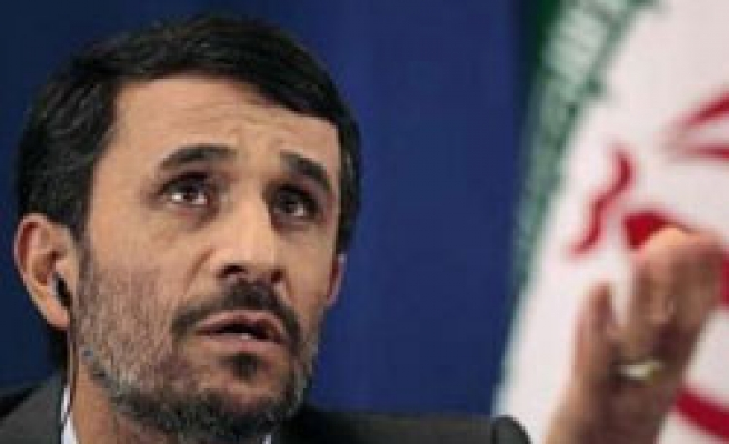 Iran grants amnesty to over 100 Baluchi 'outlaws'